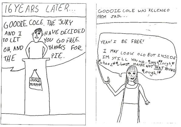 GoodyCole7