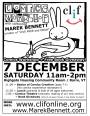 131207-CLiF-Highgate-ComicsWorkshop