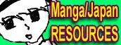 MANGA: Japanese History & Culture