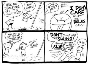 Marek-Swings-small