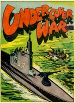 wwii-undercover-war-comic