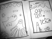 Keene Public Library: Family Comics