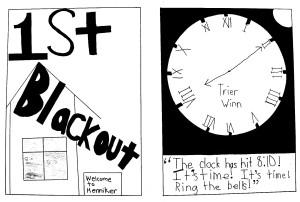 1941-Blackout-01