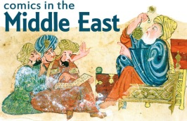 Comics_Workshop-BUTTON-Middle_East-Sky_BAL_156555_lg-13thCent-TurkMin