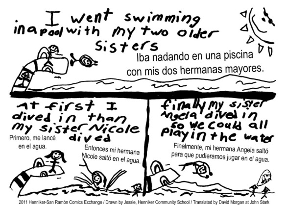 HCS-4S-Jessie-Swimming-SMALL