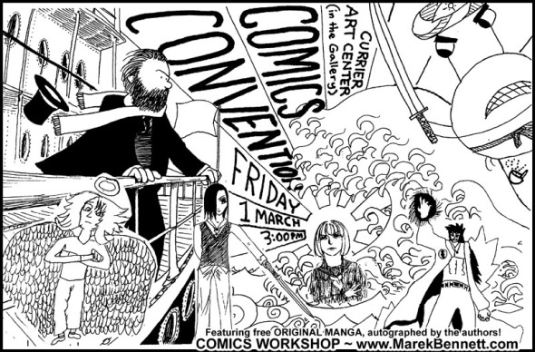 130301-CAC-ComicsConvention-www.MarekBennett.com-SMALL