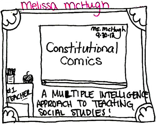 130923 pg 1 Melissa - DETAIL